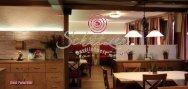 Prospekt Hotel Restaurant Schützen