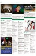 Berner Kulturagenda 2016 N°10 - Seite 4