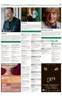 Berner Kulturagenda 2016 N°10 - Seite 5