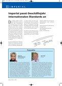 Die Imperial-Gruppe wächst: Zukauf von FoodTankers AB ... - Panopa - Seite 6