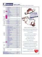 HORECA 2016 - Page 3