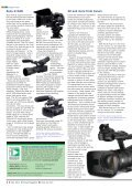 also this month - Institute of Videography - Page 6
