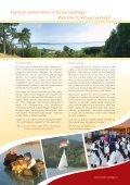 balatontourist - West-Balaton - Page 3