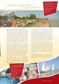 balatontourist - West-Balaton - Page 5