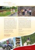 balatontourist - West-Balaton - Page 7
