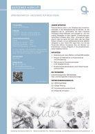 Infobroschuere_QAkademie_2016 - Page 5