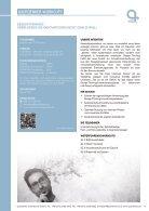 Infobroschuere_QAkademie_2016 - Page 6