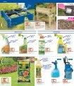 pintura y jardín - Page 2