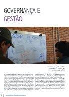 RELATÓRIO ANUAL DA FLD 2015 - Page 6