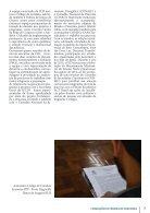 RELATÓRIO ANUAL DA FLD 2015 - Page 7