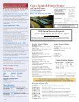 LCRAC Guide Summer 2016 - Page 4