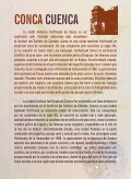 Patrimoni - Page 6