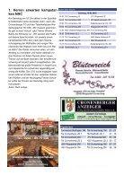 CTG-Ausgabe 12 2015_2016 - Page 3