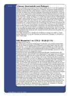 CTG-Ausgabe 12 2015_2016 - Page 4
