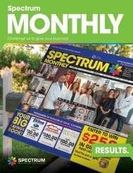 SpectrumMonthlyRateCard2015