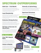 SpectrumMonthlyRateCard2015 - Page 3