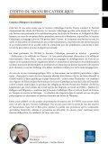 DES DROITS DE L'HOMME - Page 3