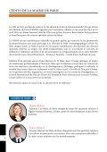 DES DROITS DE L'HOMME - Page 4