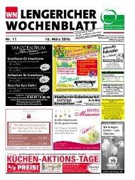 lengericherwochenblatt-lengerich_16-03-2016