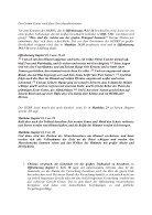 50 Gründe für die Entrückung vor der Trübsal - Page 2