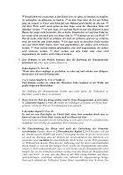 50 Gründe für die Entrückung vor der Trübsal - Page 4