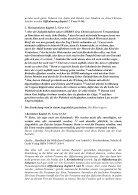 50 Gründe für die Entrückung vor der Trübsal - Page 5