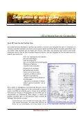 «El crimen fue en Granada» - Page 2