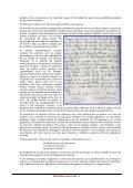 «El crimen fue en Granada» - Page 3
