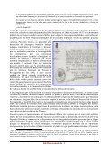 «El crimen fue en Granada» - Page 4
