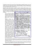 «El crimen fue en Granada» - Page 5