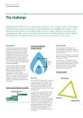 The future of gas - Page 4