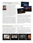 Around - Page 2