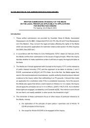 Media-Submissions-Restriction-Orders-140316-FINAL