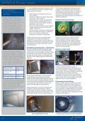 Process Vessels - Page 2