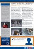 Process Vessels - Page 4