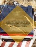 K3S Harvest Sportswear 2017 - Page 3