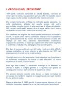 Orgoglio del presidente - Page 2