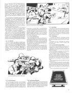 Paranoïa - Le Livret des Joueurs - Page 6