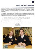 Year 9 Options Booklet 2016 - 2018 - Page 3