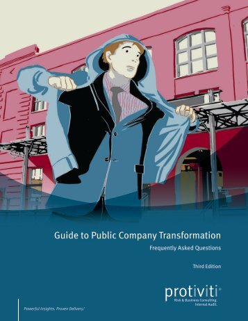 Guide-to-Public-Company-Transformation-Third-Edition-Protiviti