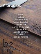 revista de menu semanal - Page 4