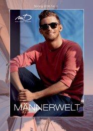 screen_Prospekt_Männerwelt_2016_16Seiter_BR