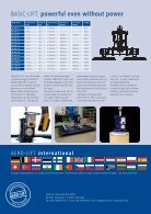 BASIC-LIFT vacuum suction lifters - Page 2
