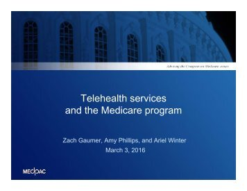 march-2016-meeting-presentation-telehealth-services-and-the-medicare-program