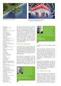 Wasserwirtschaft in Berlin - Seite 2