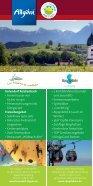 Veranstaltungen April-Juni16 - Seite 4