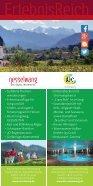 Veranstaltungen April-Juni16 - Seite 5