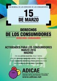 MesConsumidor2016_Madrid
