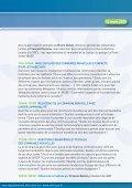 LES RENCONTRES DE L'AMF - Page 3