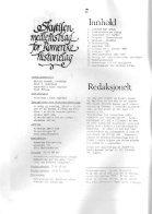 1986 Skytil nr. 2 - Page 2